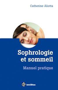 Télécharger le livre : Sophrologie et sommeil