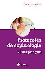 Télécharger le livre :  Protocoles de sophrologie