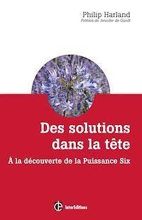 Télécharger le livre : Des solutions dans la tête