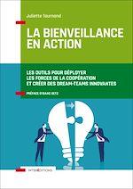 Télécharger le livre :  La bienveillance en action