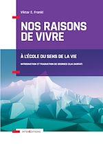 Télécharger le livre :  Nos raisons de vivre - 2e éd.