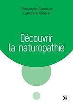 Télécharger le livre :  Découvrir la naturopathie