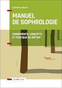 Télécharger le livre : Manuel de Sophrologie - 2e éd.