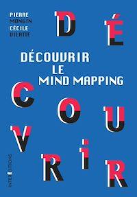Télécharger le livre : Découvrir le Mind Mapping