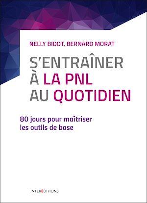 Téléchargez le livre :  S'entrainer à la PNL au quotidien