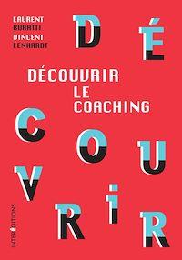 Télécharger le livre : Découvrir le coaching - 3e éd.