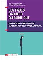 Télécharger le livre :  Les faces cachées du burn-out
