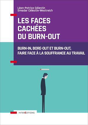 Téléchargez le livre :  Les faces cachées du burn-out