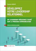 Télécharger le livre :  Développez votre leadership relationnel