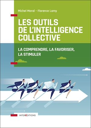 Téléchargez le livre :  Les outils de l'intelligence collective - 2e éd.