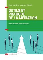 Télécharger le livre :  Outils et pratique de la médiation