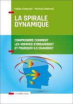 Télécharger le livre :  La spirale dynamique - 4e éd.