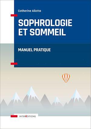 Téléchargez le livre :  Sophrologie et sommeil