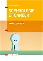 Télécharger le livre :  Sophrologie et Cancer