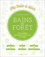 Télécharger le livre :  Bains de forêt