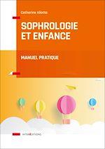 Télécharger le livre :  Sophrologie et enfance
