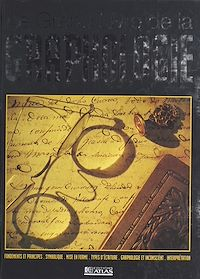 Télécharger le livre : Le grand livre de la graphologie