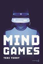 Télécharger le livre :  Mind Games