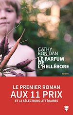 Télécharger cet ebook : Le Parfum de l'hellébore