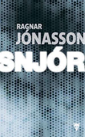 Téléchargez le livre :  Snjór