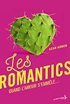 Téléchargez le livre numérique:  Les Romantics