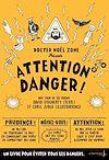 Téléchargez le livre numérique:  Attention danger