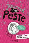 Téléchargez le livre numérique:  Journal d'une peste - tome 4 Y a pas de hasard !