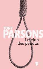 Télécharger cet ebook : Le club des pendus