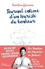 Télécharger le livre :  Journal intime d'un touriste du bonheur