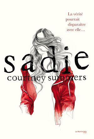Téléchargez le livre :  Sadie