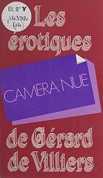 Télécharger cet ebook : Caméra nue