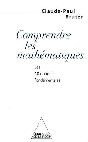 Téléchargez le livre :  Comprendre les mathématiques