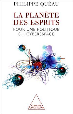 Téléchargez le livre :  La Planète des esprits