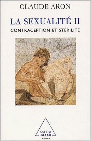 Téléchargez le livre :  La Sexualité II