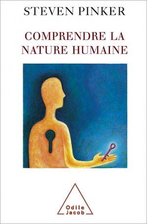 Téléchargez le livre :  Comprendre la nature humaine