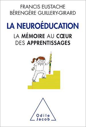 Téléchargez le livre :  La Neuroéducation