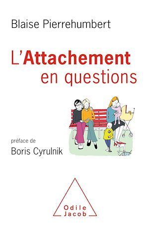 L' Attachement en questions