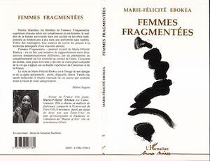 Téléchargez le livre :  Femmes fragmentées