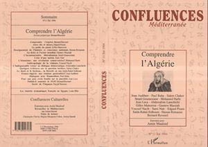 Téléchargez le livre :  Comprendre l'Algérie