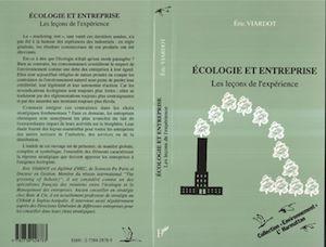 Téléchargez le livre :  Ecologie et entreprise