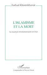 Télécharger le livre :  L'islamisme et la mort