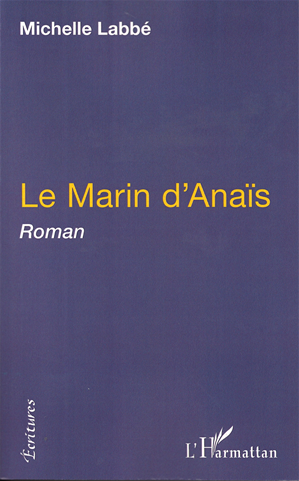 Téléchargez le livre :  LE MARIN D'ANAÏS