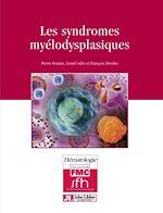 Télécharger cet ebook : Les syndromes myélodysplasiques