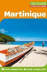 Télécharger le livre :  GEOguide Coups de coeur Martinique