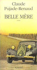 Télécharger le livre :  Belle-mère