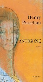 Télécharger le livre :  Antigone