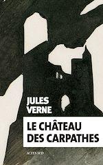 Télécharger cet ebook : Le château des carpathes