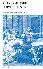 Télécharger le livre :  Le Livre d'images