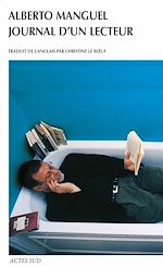 Télécharger le livre :  Journal d'un lecteur