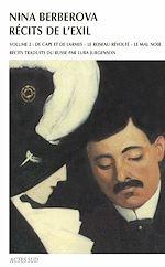 Télécharger cet ebook : Récits de l'exil Volume 2
